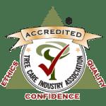 Accreditation-logo200