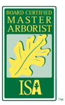 ISABoardCertifiedMasterArborist-507-medium