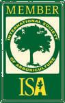 Member_ISA