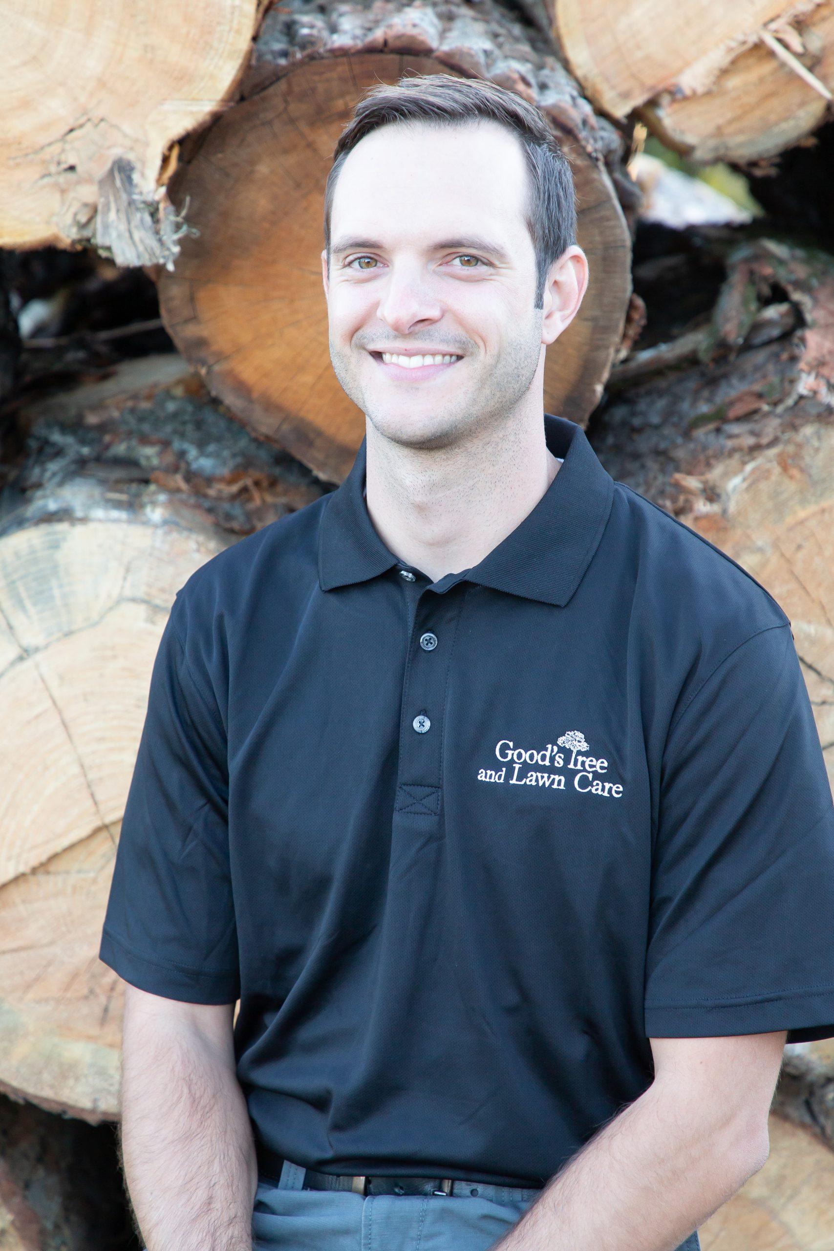 Tony Kyler - Our Team